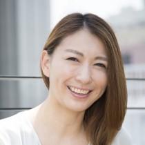 小椋久美子宣材のコピー