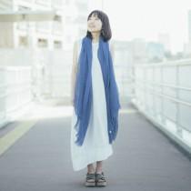 ★Ai Kawashima